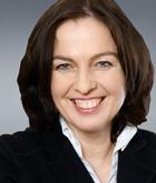 Svenja Hofert im UCK-Newsletter zum Thema Erfolgsfaktoren für Coaches, Trainer und Berater