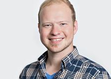 UCK-Experte Hendrik Lüders