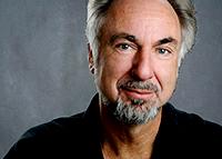 Dr. Michael Smyrka Portrait
