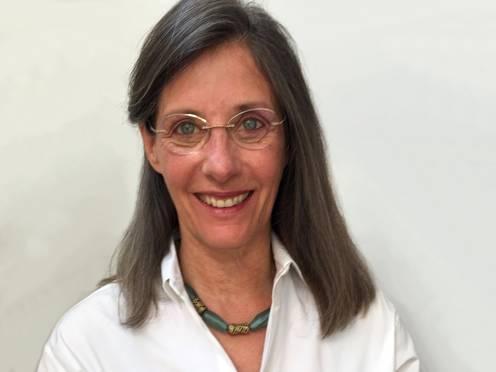 Claudia Kirsch Unternehmensberatung