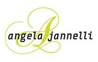 Angela_Jannelli_Logo_200[1]