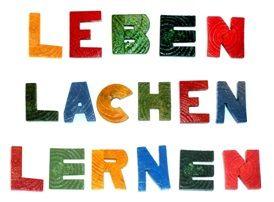 Angela_Laczny_Logo[1]