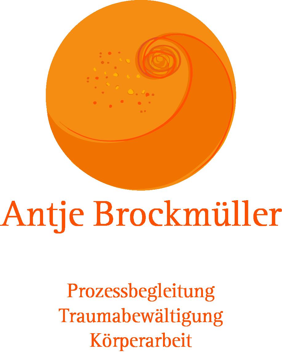 """""""Antjebrockmueller_Logo.png"""