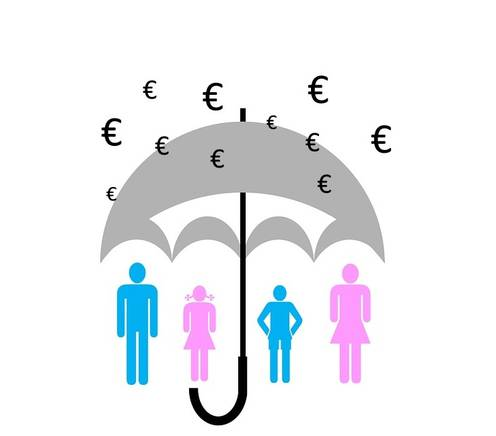 ArbeitslosVers_Regenschirm