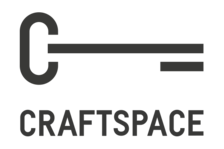 CRAFTSPACE Hamburg