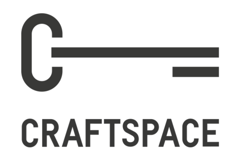 CRAFTSPACE Hamburg