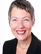 Angelika Eder, Trainerlotse und Autorin