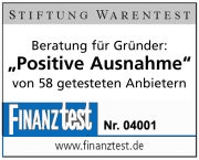 Finanztest_logo_180[1]