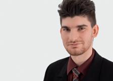 UCK-Experte Jan Rother - Facebook-Kampagnen