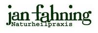 Logo_Jan_Fahning_NHP_200[1]