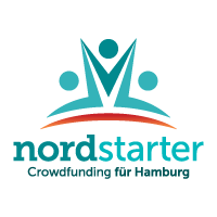 Nordstarter Crowd funding Hamburg