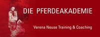 Logo_Verena_Neuse_200[1]