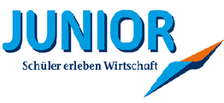 Junior GmbH