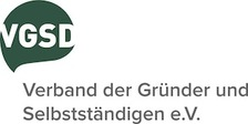 VGSD e.V. Logo