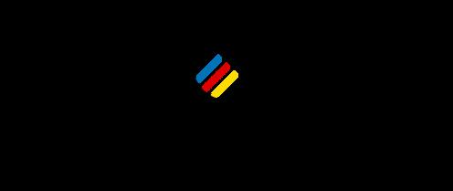 Logo Zukunft gebildet