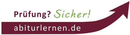 2019-Logo abiturlernen.de Martina Henn-Sax