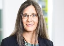Inhaberin Claudia Kirsch - Unternehmensberatung Kirsch