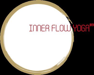 inner_flow_yoga_ausbildung_389x311.png
