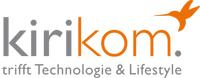 kirikom_logo[1]