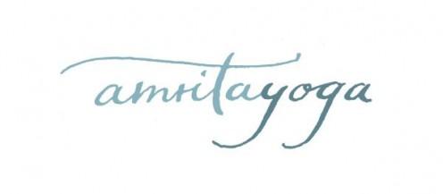 Amrita Yoga Birgit Oltrogge