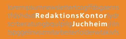 redaktionskontor_logo[1]