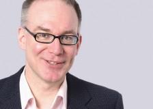 UCK-Experte Claus Peter Lamprecht