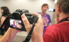 """Foto von Pixabay zu Videomarketing, """"Spieß umdrehen"""""""