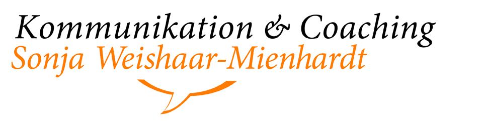 weishaar_mienhardt_logo[1]